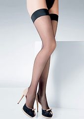 Pierre Mantoux Micronette Hold Ups Thumbnail