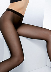 Pierre Mantoux Microtulle Tights Zoom 2