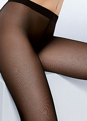 Pierre Mantoux Microtulle Tights Zoom 3