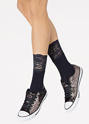 Pierre Mantoux Mis Socks