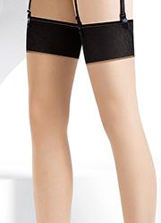Pierre Mantoux Naomi Sheer Stockings Zoom 2