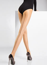 Pierre Mantoux New Couture Tights Zoom 1