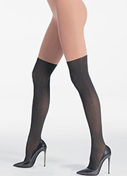 Pierre Mantoux Pia Tights