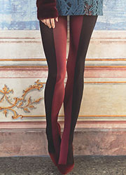 Pierre Mantoux Sole Tights Zoom 2
