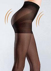 Pierre Mantoux Veloutine Supreme Shape 15 Tights Zoom 2