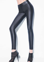 Pierre Mantoux Zoe Leggings
