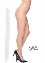 Pamela Mann 15 Denier Gloss Tights