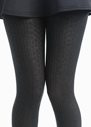 Pamela Mann Cable Knit Tights Zoom 2