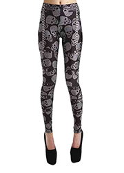 Pamela Mann Jodie Leggings Zoom 1
