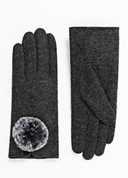 Pia Rossini Lucia Gloves