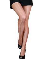 Platino Cleancut 15 Denier Tights Zoom 2
