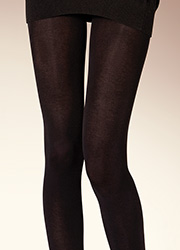 Sisi Cashmere Feeling Opaque Tights Zoom 2