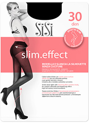 Sisi Slim Effect 30 Tights