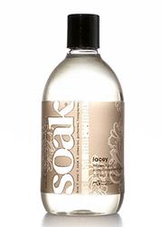 Soak Full Size Value Bottle Zoom 3