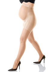 Spanx Mama Spanx Full Length Tights Zoom 1