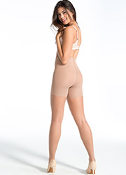 Spanx Invisible Luxe Leg Sheer Tights