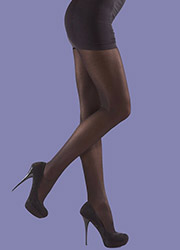 Silky Super Value 40 Denier Tights Zoom 2