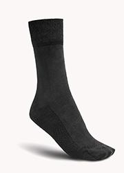 Silky Womens Diabetic Socks Zoom 1