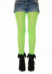 Tiffany Quinn 40 Denier Coloured Tights Zoom 2