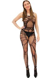 Tiffany Quinn Jennifer Crotchless Bodystocking