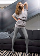 Trasparenze Bangkok Tights Zoom 1