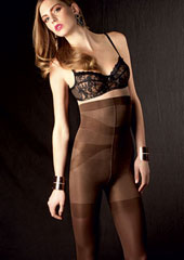 Trasparenze Anita Shaping Tights Zoom 2