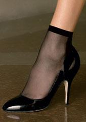 Trasparenze Emy Ankle Socks 2 PP Zoom 2