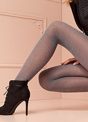 Trasparenze Alison Tights Zoom 2