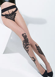 Trasparenze Arbil Tights Zoom 2