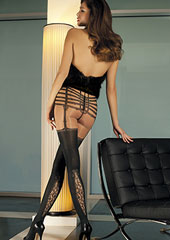 Dawn's Hosiery Pick