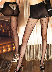Trasparenze Berillo Tights Zoom 2