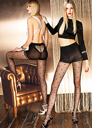 Trasparenze Berillo Tights Thumbnail
