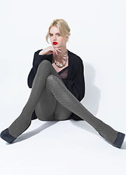 Trasparenze Canton Tights Zoom 1
