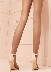 Trasparenze Clara 20 Hipster Tights Zoom 1