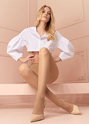 Trasparenze Debby Tights