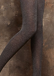 Trasparenze Deejay Tights Zoom 4