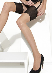 Trasparenze Dianthus Stockings Zoom 2