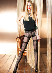 Trasparenze Eliodoro Tights Thumbnail