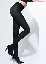Trasparenze Energy Tights Zoom 2
