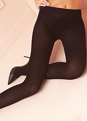 Trasparenze Georgia Cashmere 100 Tights Zoom 2