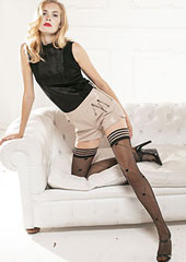 Trasparenze Hypolimnas Hold Ups Thumbnail
