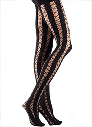 Trasparenze Ipparco Tights Zoom 2