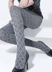 Trasparenze Kioto Tights Zoom 2