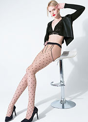 Trasparenze Konya Tights Zoom 1