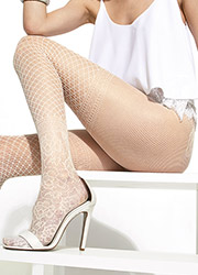 Trasparenze Narciso Tights Zoom 2