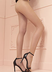 Trasparenze Oleandro 20 Tights Zoom 2