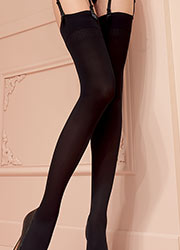 Trasparenze Sandra Stockings Zoom 2