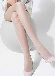 Trasparenze Silk Tights Zoom 2