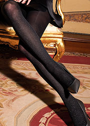 Trasparenze Socrate Fashion Tights
