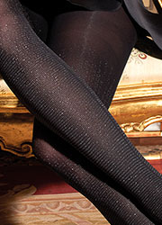 Trasparenze Socrate Tights Zoom 3